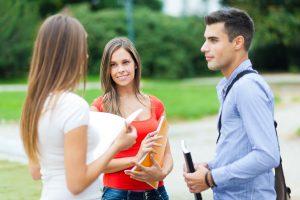 Toutes les informations pour profiter des offres Erasmus +